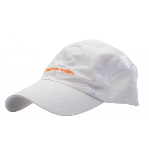 280008ab -15% PADDLE STARVIE white 18 Cap - Barata Oferta Outlet