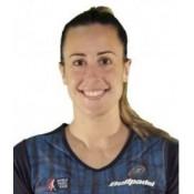 Victoria Iglesias