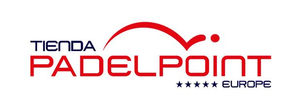 Tiendapadelpoint.com