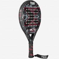 Pack Nox ML10 Pro Cup 10º Aniversario - Barata Oferta Outlet