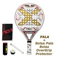 Pala Nox ML10 Pro Cup - Barata Oferta Outlet