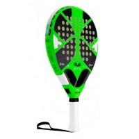 Pala Eme Aluminium 3 Green - Barata Oferta Outlet