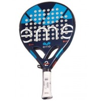 Pala Eme Fun move 2 Blue - Barata Oferta Outlet