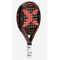 Pala Nox At10 Pro Cup Carbon Agustin Tapia - Barata Oferta Outlet