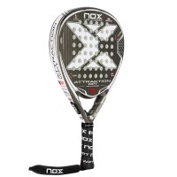 Pala Nox Attraction WPT Pro P.6 - Barata Oferta Outlet