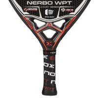 Pala Nox Nerbo WPT Luxury - Barata Oferta Outlet