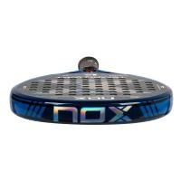 Pala Nox Tempo WPT Luxury - Barata Oferta Outlet