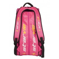 Paddle tennis Star paletero ven Evo Pro rose - Barata Oferta Outlet