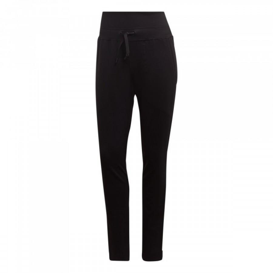 Pantalon Adidas New York City Negro Mujer