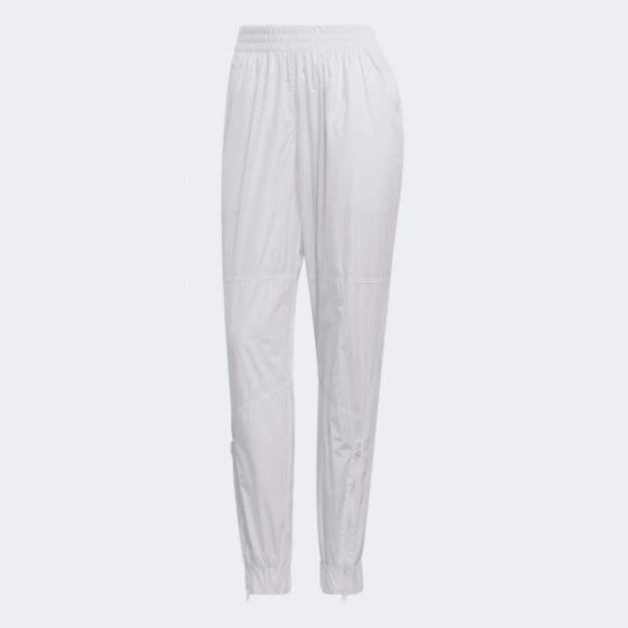 Pantalon McCartney Mujer Adidas Blanco Stella OPXZkiTwu