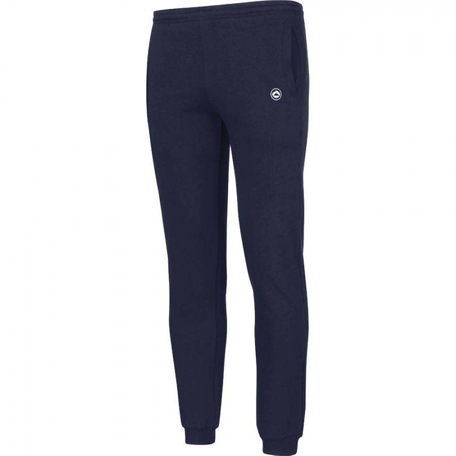 Pantalon JHayber DA4371 Negro - Barata Oferta Outlet