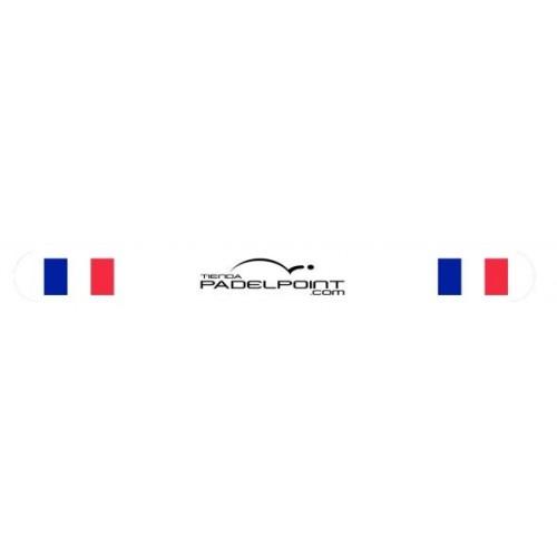 PROTECTOR Tienda Padelpoint Francia