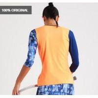 Tee-shirt Essex Paddle vêtements ADIDAS 3/4 - Barata Oferta Outlet