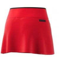 Ropa de Padel ADIDAS Falda Bcade Scarle Skirt - Barata Oferta Outlet