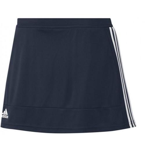 00c8ffb8aa4 -20% Весло одежда ADIDAS юбка брюки T16 Conavy белый - Barata Oferta Outlet