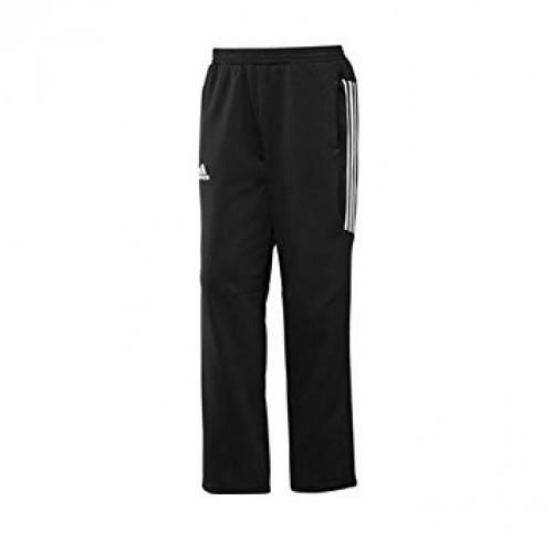 ADIDAS pantalon de T12 équipe pagayer vêtements - Barata Oferta Outlet