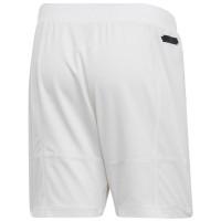 Short Adidas Match Code Ergo 7  Blanco - Barata Oferta Outlet