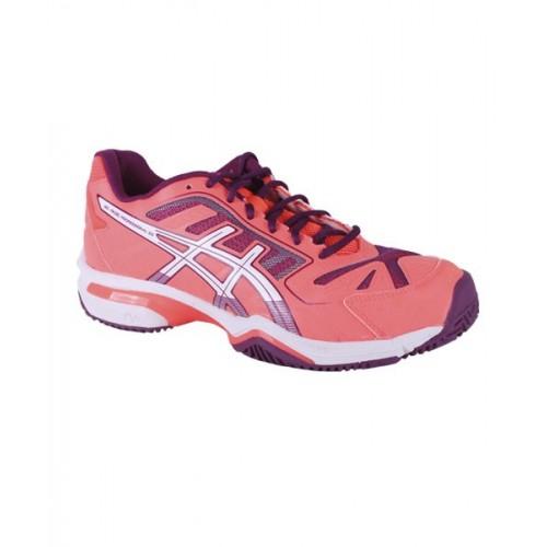 Pagaia scarpa ASICS GEL PADDLE 2 professionale SG 2016 - 0601 E564N