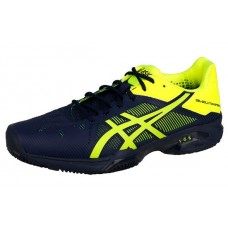 outlet asics zapatillas
