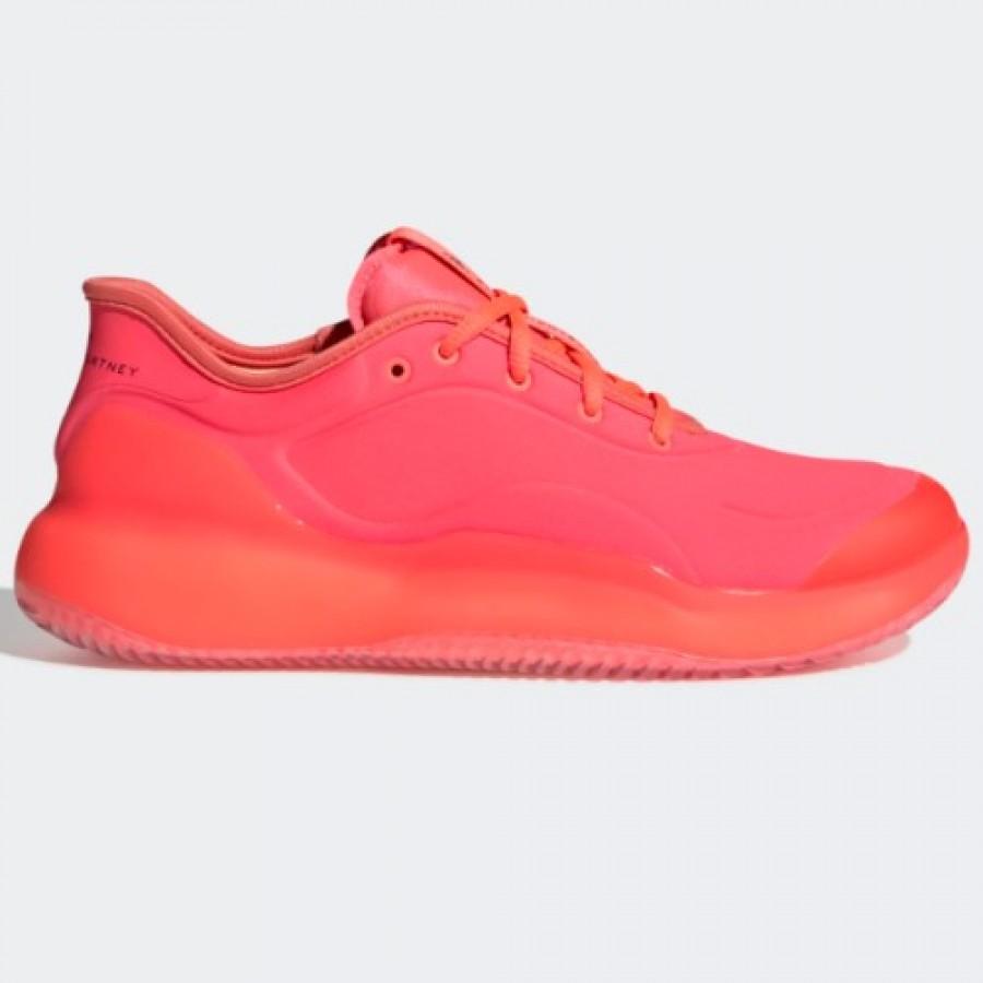 Hot Adidas Mccartney Coral Boost Shoes Stella Court nwvN0y8OmP