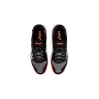 Zapatillas Asics Gel-Padel Exclusive 5 SG Negro - Barata Oferta Outlet