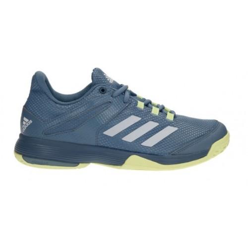 Adidas K Club Paddle Shoes Adizero vwP8ymNn0O