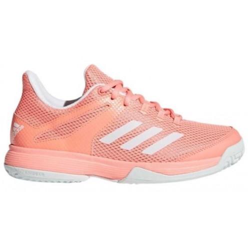 Chacor K Chaussures Club Paddle Adidas Adizero yN0wOvm8nP