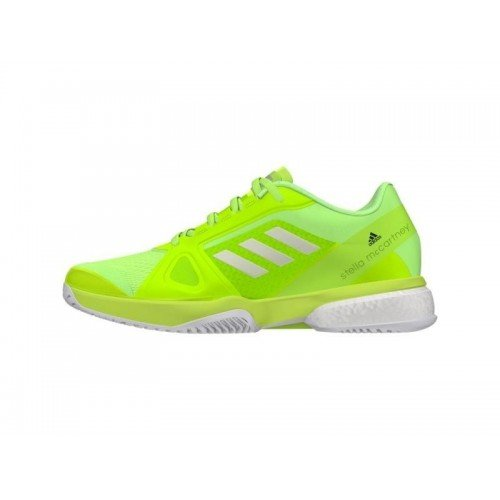 zapatillas adidas stella mccartney