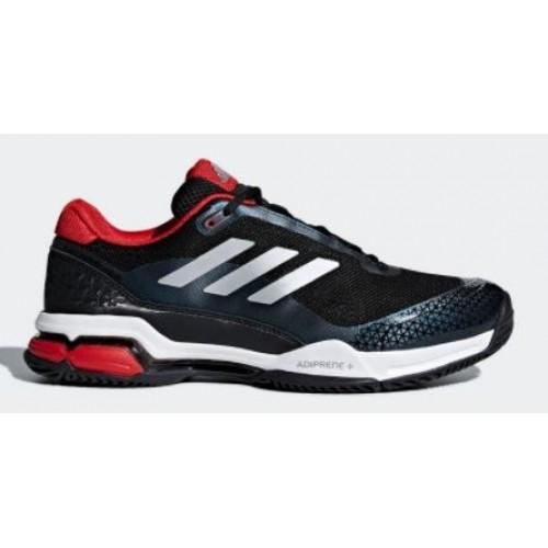 3fdfb71d7c5c0 Compre 2 APAGADO EN CUALQUIER CASO ofertas zapatillas adidas Y ...