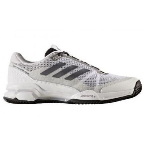 zapatillas adidas barricade club