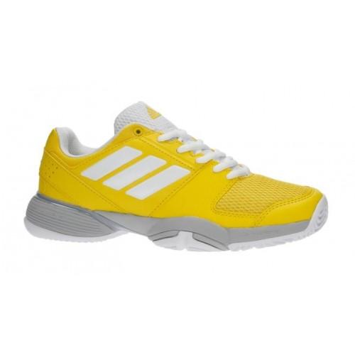 zapatillas adidas padel baratas