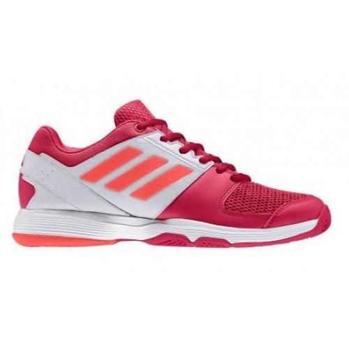 e1173f6cb ... Paddle tennis COURT W ADIDAS BARRICADE shoes 17 - Barata Oferta Outlet