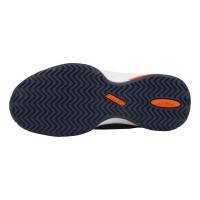Лото Мираж 300 Оранжевый младший кроссовки - Barata Oferta Outlet