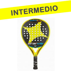 palas-padel-nivel-intermedio